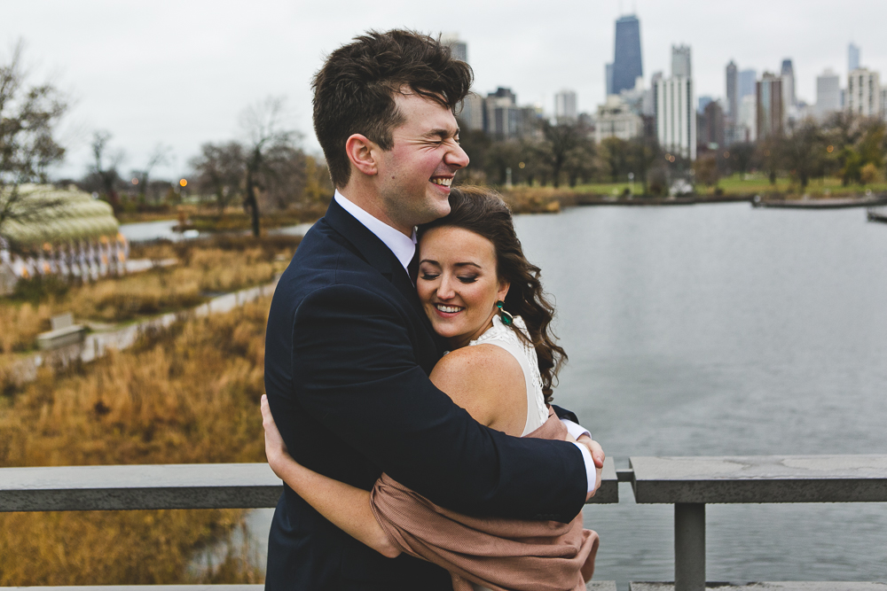 Chicago Wedding Photographer_A New Leaf_JPP Studios_JG_22.JPG