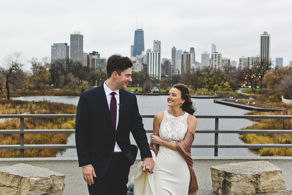 Chicago Wedding Photographer_A New Leaf_JPP Studios_JG_21.JPG