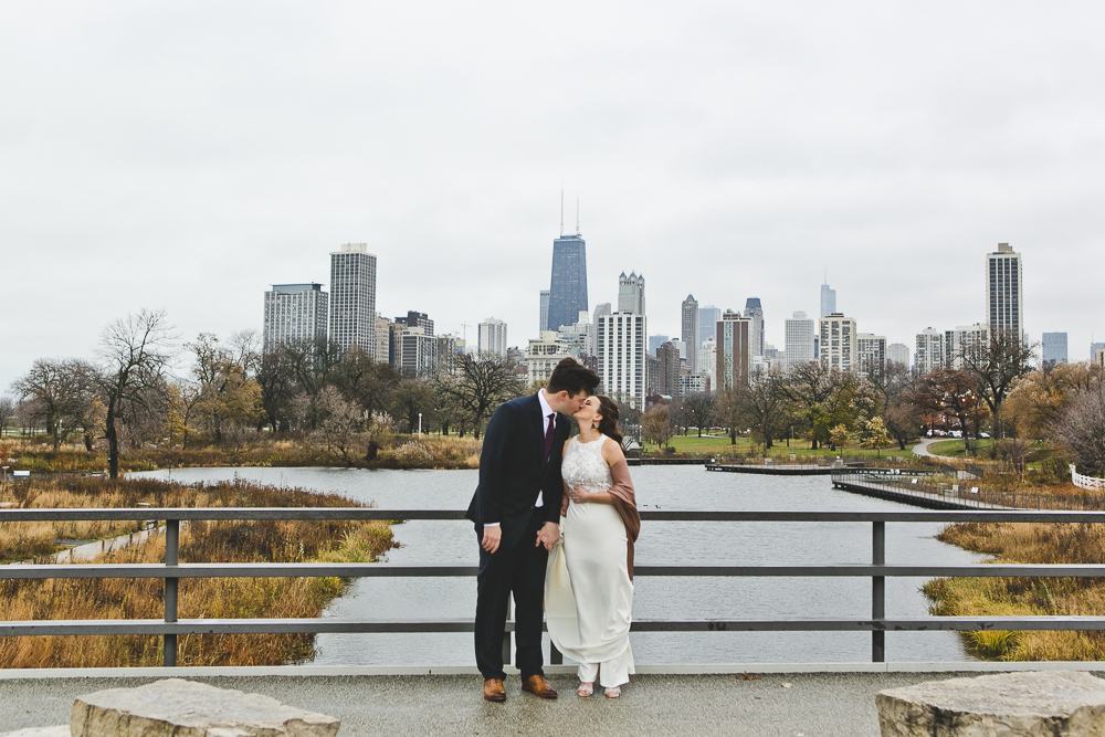 Chicago Wedding Photographer_A New Leaf_JPP Studios_JG_23.JPG