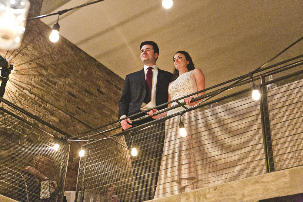 Chicago Wedding Photographer_A New Leaf_JPP Studios_JG_62.JPG