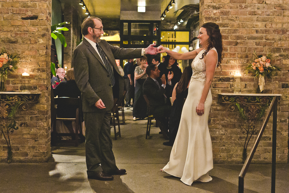 Chicago Wedding Photographer_A New Leaf_JPP Studios_JG_78.JPG