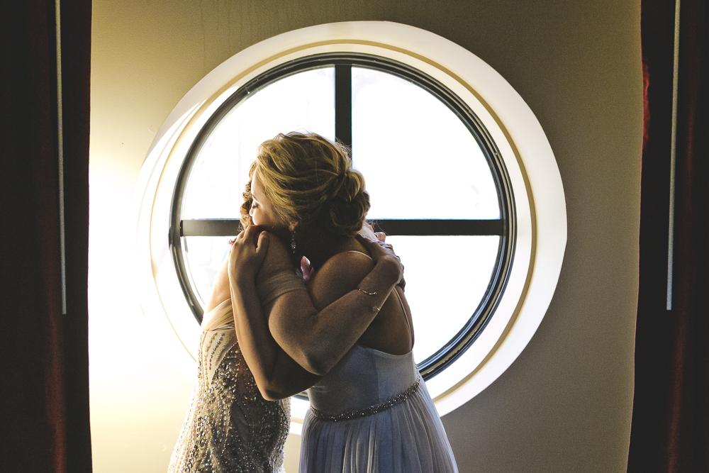 Chicago Wedding Photographer_Bridgeport Art Center_JPP Studios_CB_12.JPG