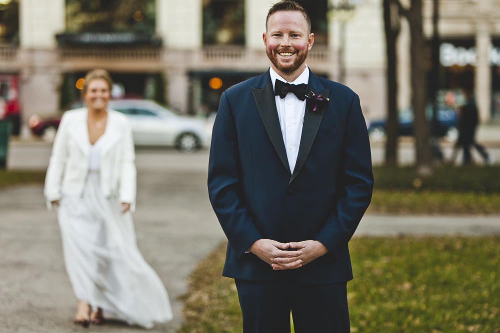 Chicago Wedding Photographer_Bridgeport Art Center_JPP Studios_CB_13.JPG