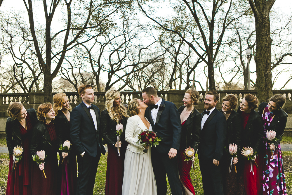 Chicago Wedding Photographer_Bridgeport Art Center_JPP Studios_CB_15.JPG