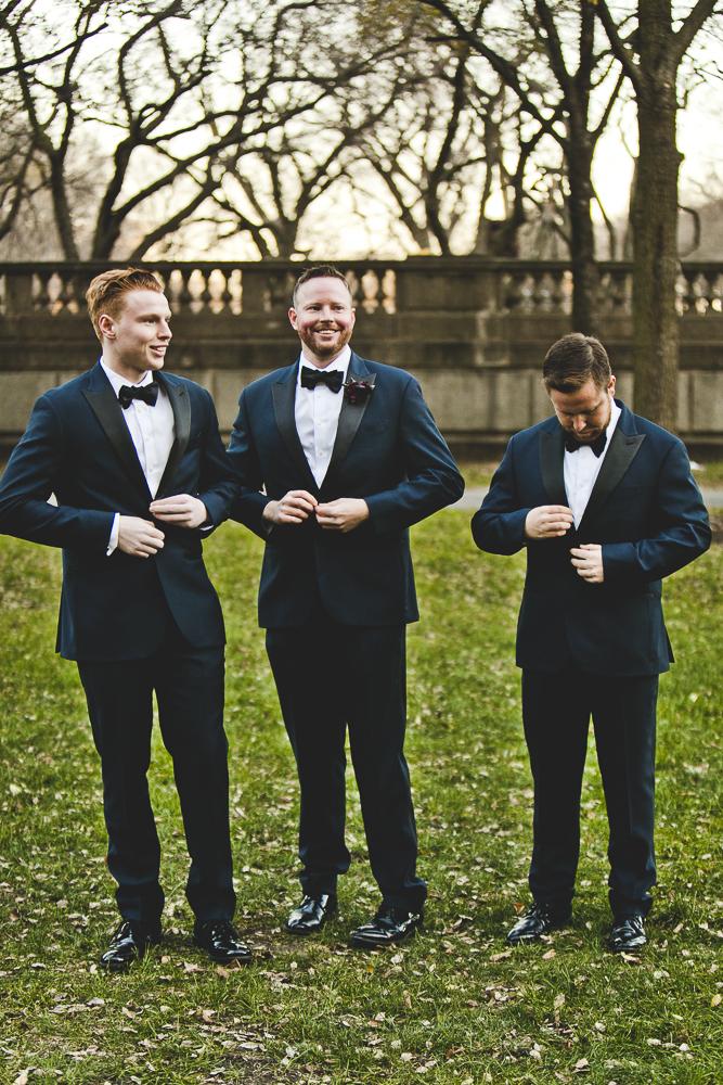 Chicago Wedding Photographer_Bridgeport Art Center_JPP Studios_CB_17.JPG