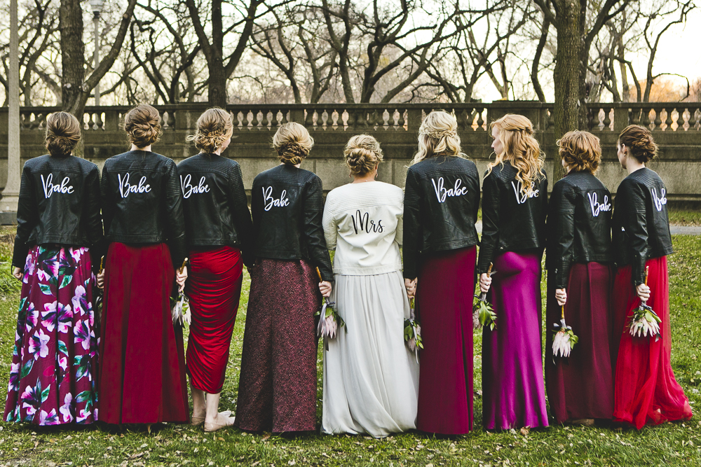 Chicago Wedding Photographer_Bridgeport Art Center_JPP Studios_CB_18.JPG