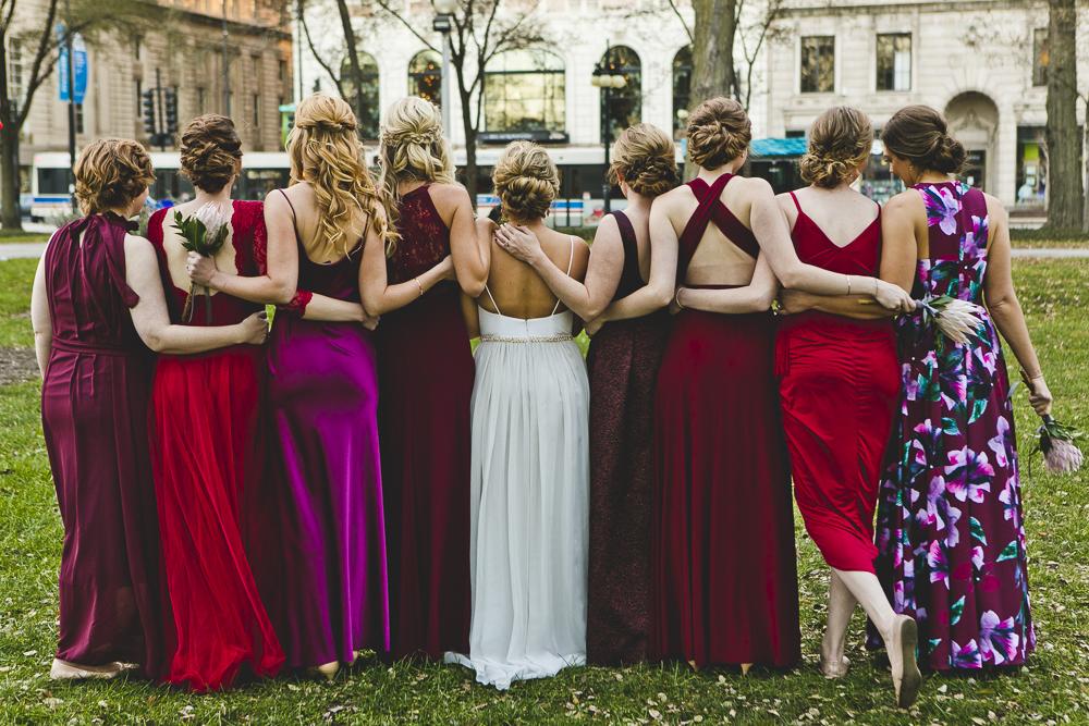 Chicago Wedding Photographer_Bridgeport Art Center_JPP Studios_CB_19.JPG