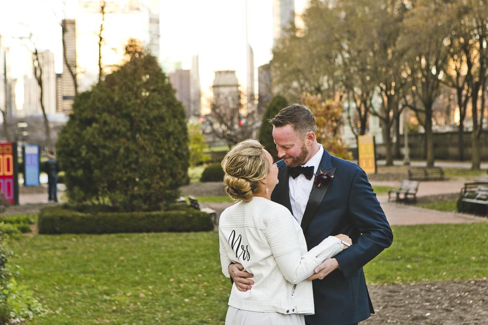 Chicago Wedding Photographer_Bridgeport Art Center_JPP Studios_CB_22.JPG