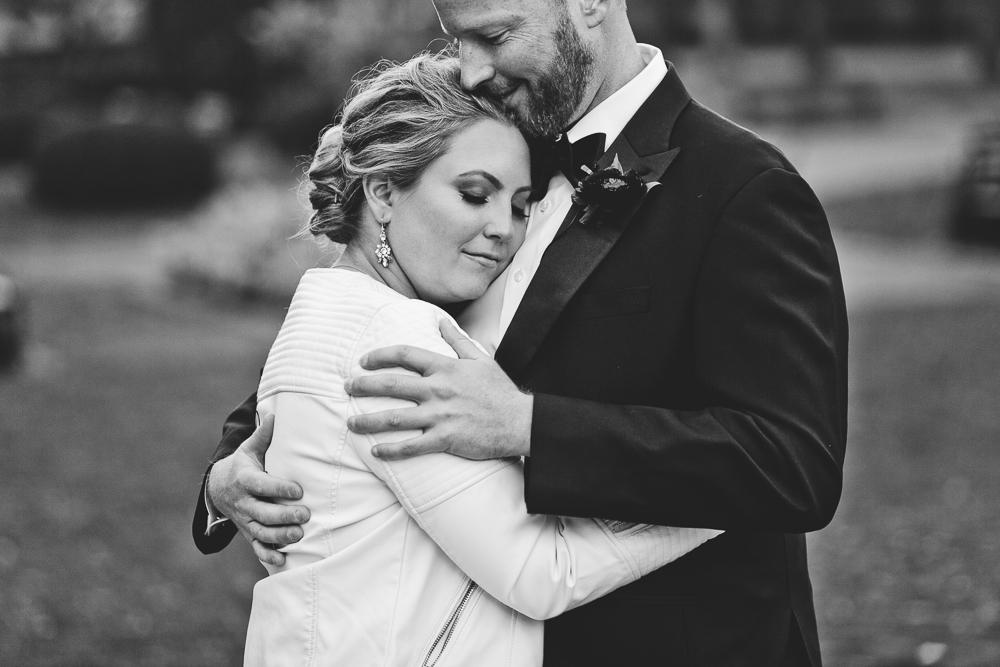 Chicago Wedding Photographer_Bridgeport Art Center_JPP Studios_CB_23.JPG