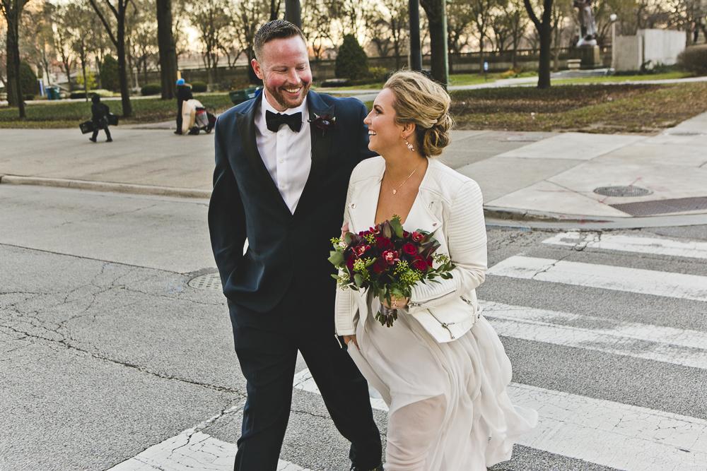 Chicago Wedding Photographer_Bridgeport Art Center_JPP Studios_CB_25.JPG