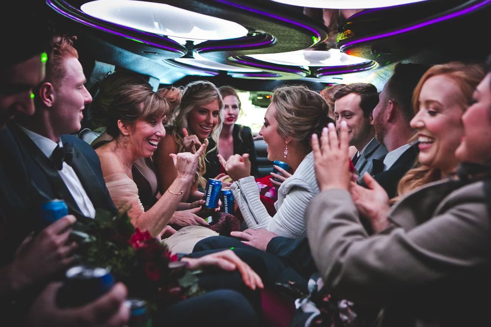 Chicago Wedding Photographer_Bridgeport Art Center_JPP Studios_CB_27.JPG