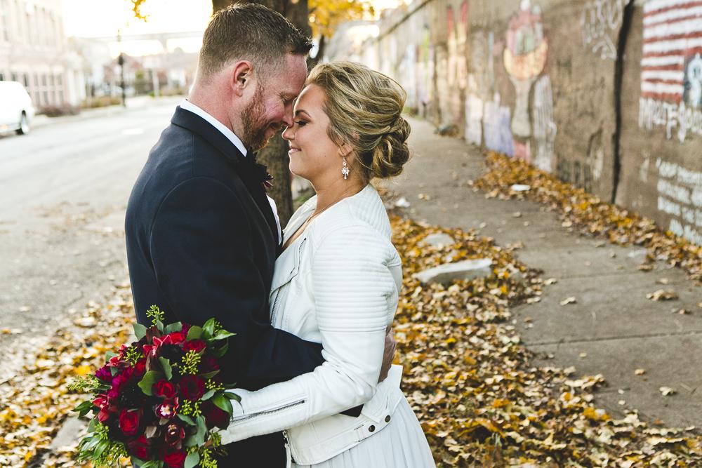 Chicago Wedding Photographer_Bridgeport Art Center_JPP Studios_CB_29.JPG