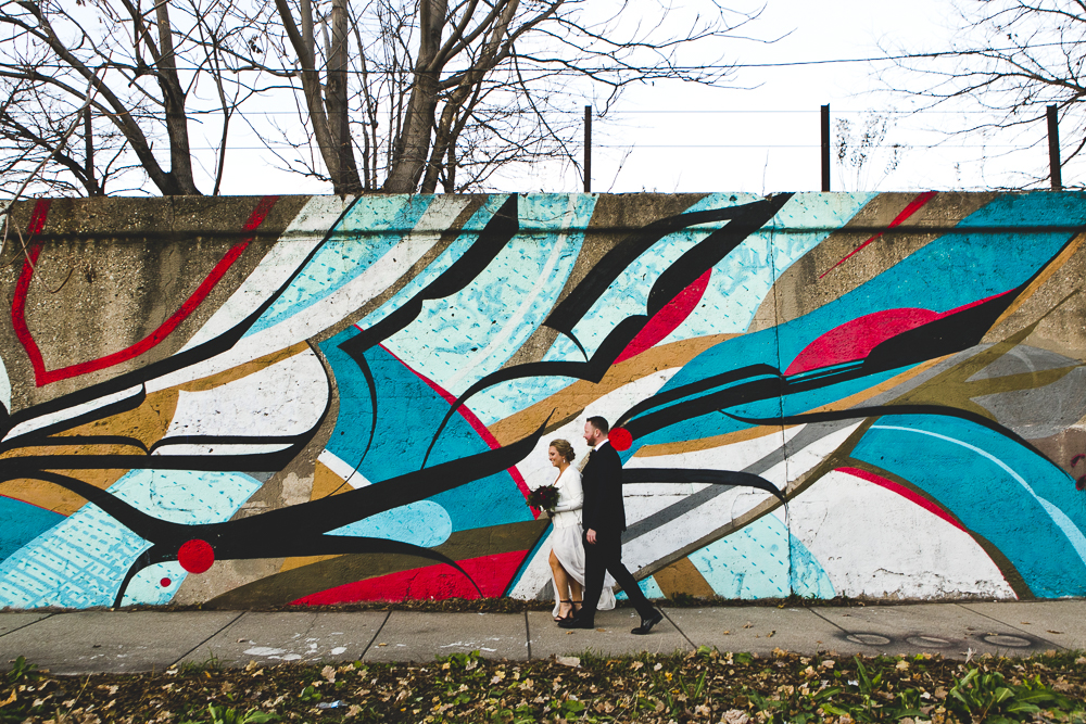 Chicago Wedding Photographer_Bridgeport Art Center_JPP Studios_CB_28.JPG