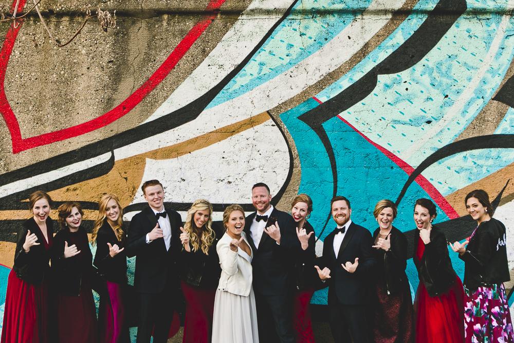 Chicago Wedding Photographer_Bridgeport Art Center_JPP Studios_CB_30.JPG