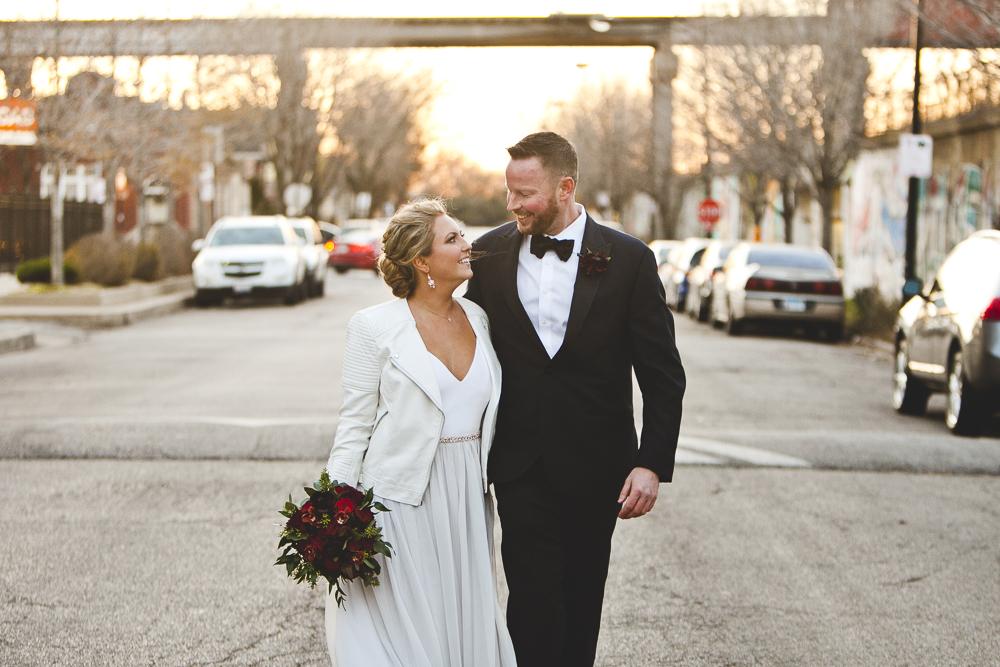 Chicago Wedding Photographer_Bridgeport Art Center_JPP Studios_CB_33.JPG