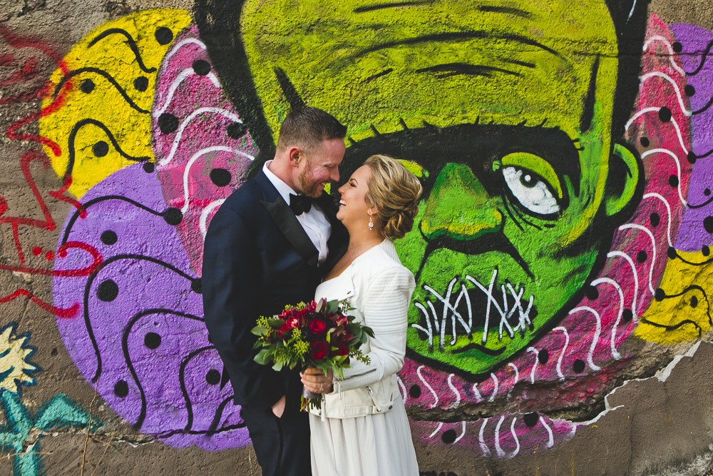 Chicago Wedding Photographer_Bridgeport Art Center_JPP Studios_CB_32.JPG