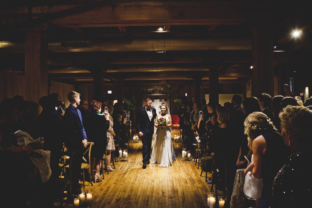 Chicago Wedding Photographer_Bridgeport Art Center_JPP Studios_CB_38.JPG
