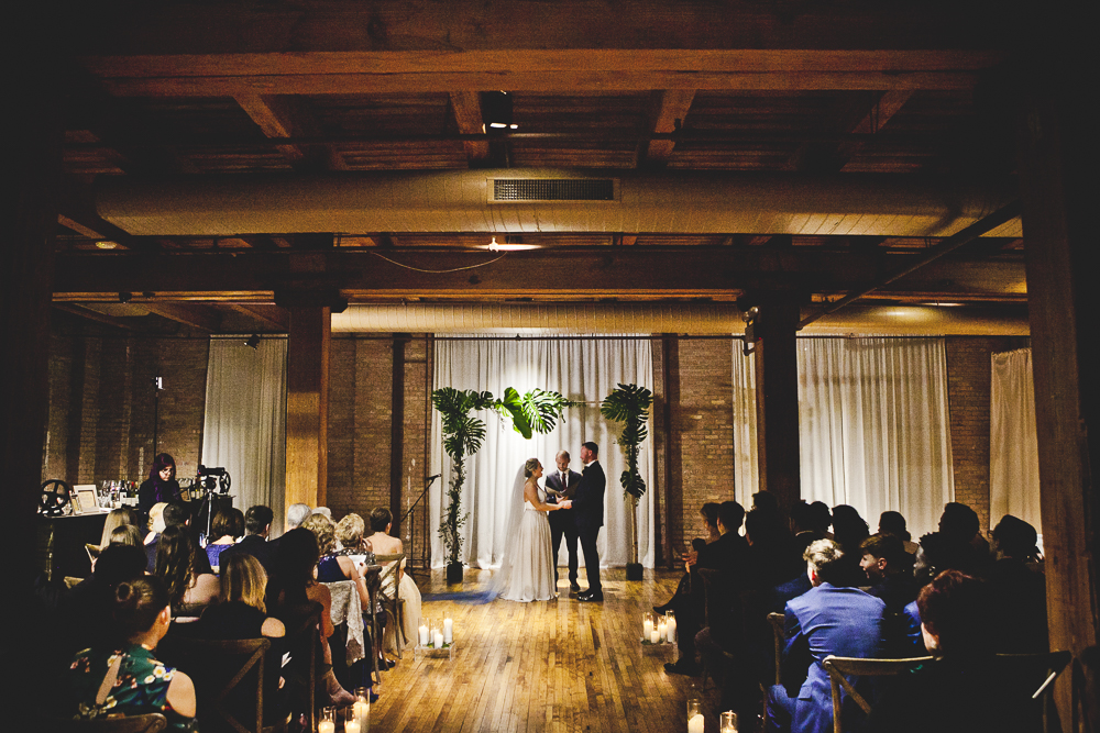 Chicago Wedding Photographer_Bridgeport Art Center_JPP Studios_CB_40.JPG