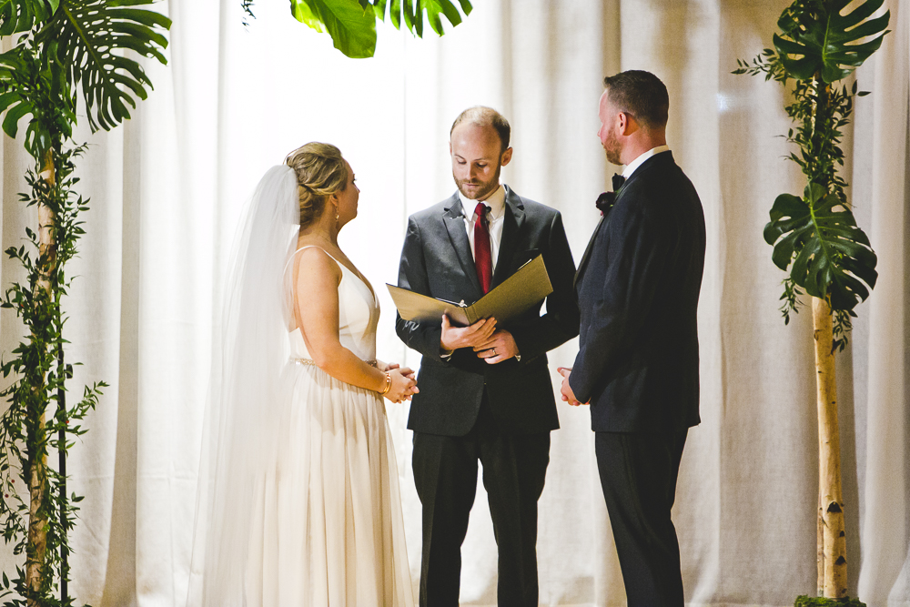 Chicago Wedding Photographer_Bridgeport Art Center_JPP Studios_CB_41.JPG