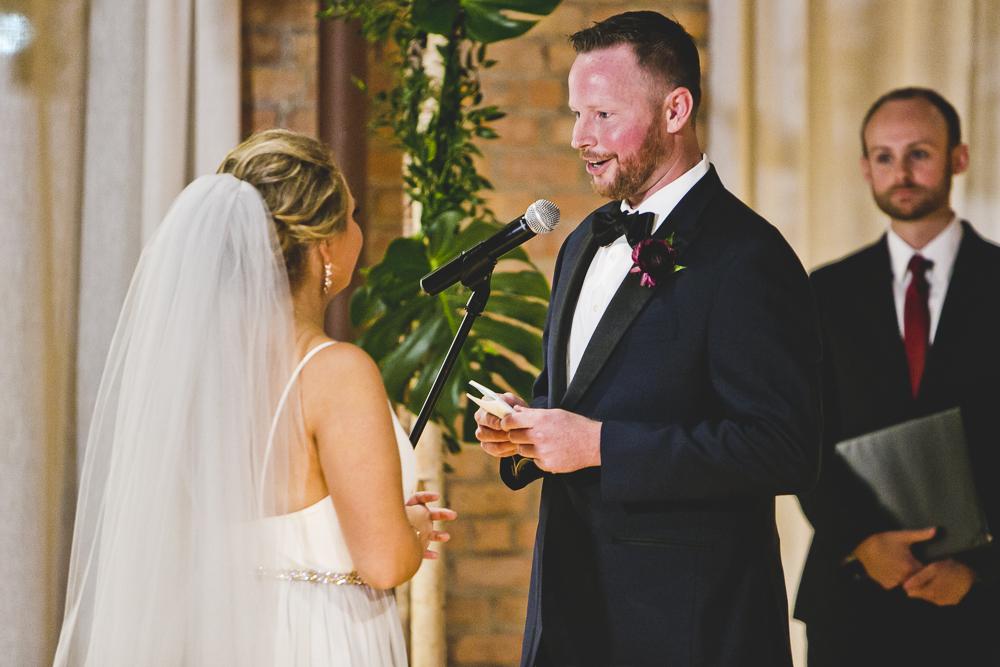 Chicago Wedding Photographer_Bridgeport Art Center_JPP Studios_CB_43.JPG