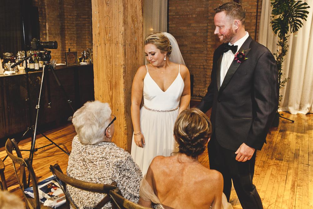 Chicago Wedding Photographer_Bridgeport Art Center_JPP Studios_CB_42.JPG