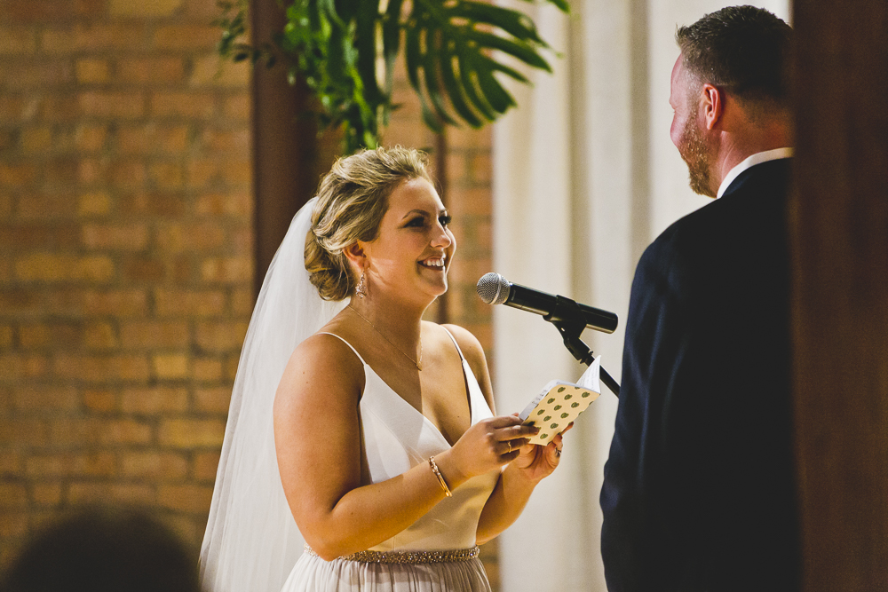 Chicago Wedding Photographer_Bridgeport Art Center_JPP Studios_CB_45.JPG