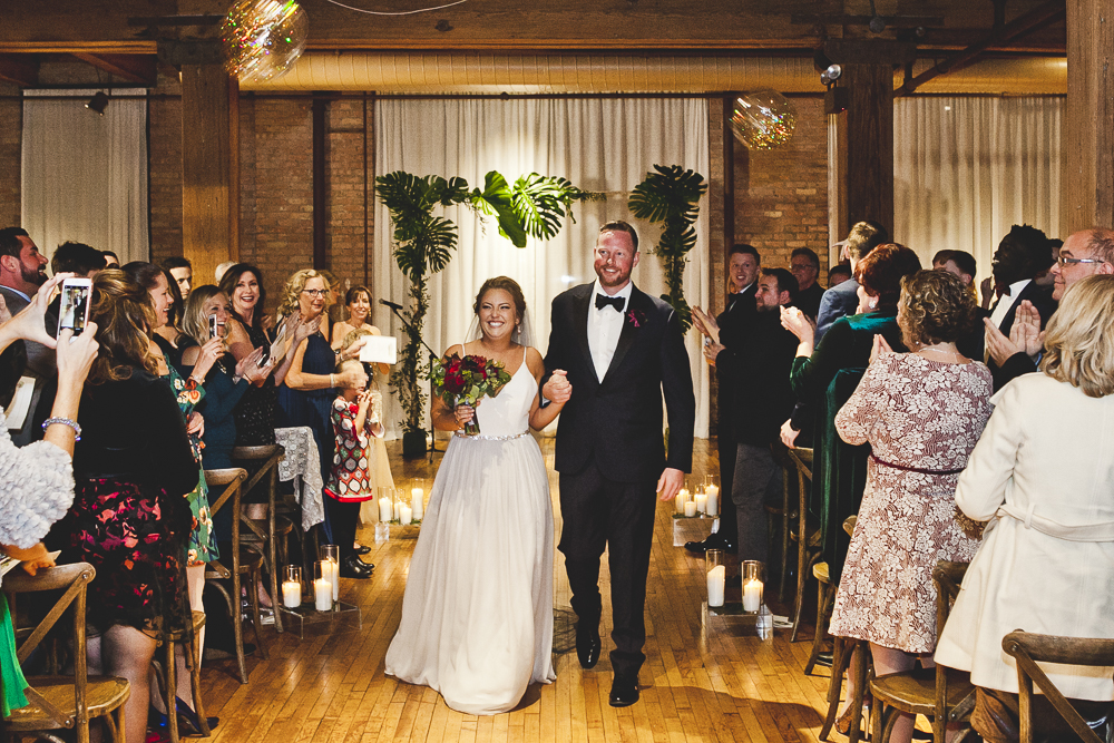 Chicago Wedding Photographer_Bridgeport Art Center_JPP Studios_CB_49.JPG