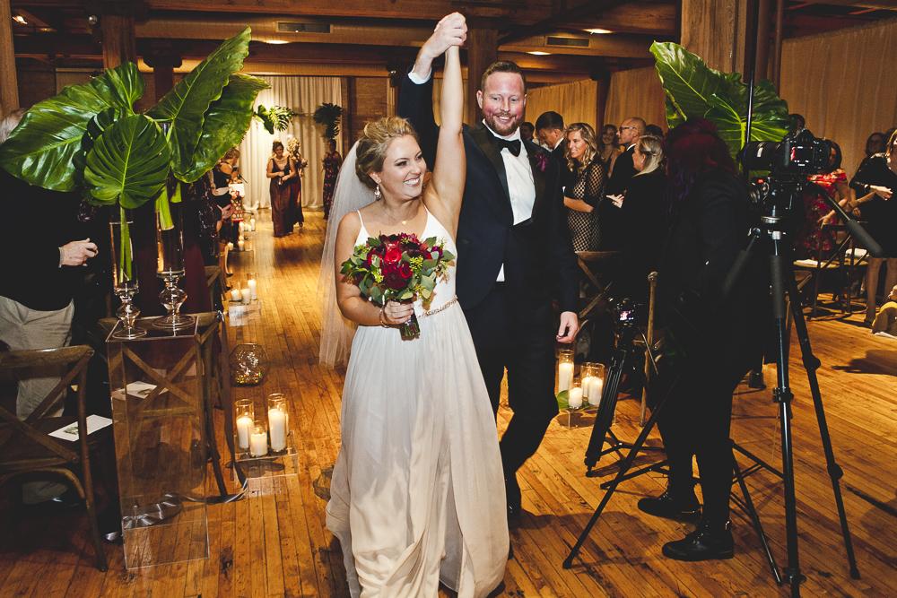 Chicago Wedding Photographer_Bridgeport Art Center_JPP Studios_CB_50.JPG