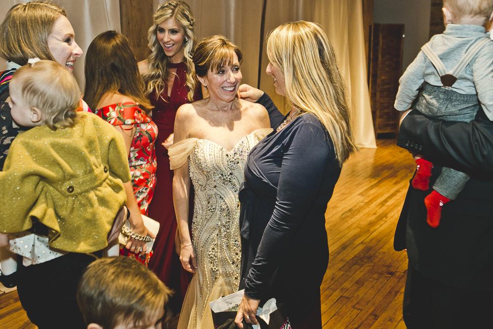 Chicago Wedding Photographer_Bridgeport Art Center_JPP Studios_CB_53.JPG