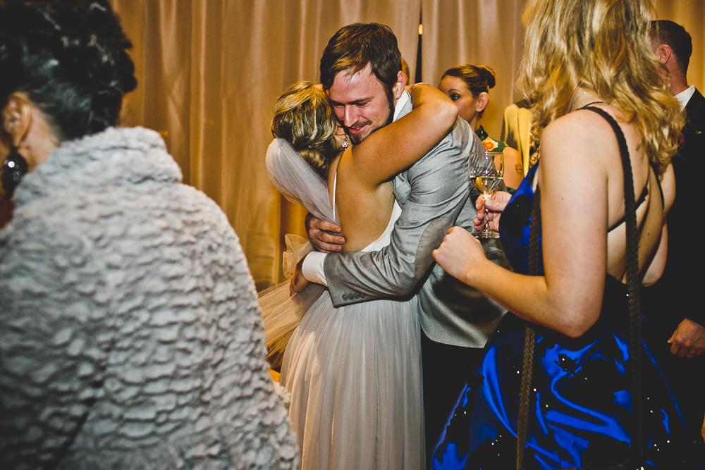 Chicago Wedding Photographer_Bridgeport Art Center_JPP Studios_CB_54.JPG