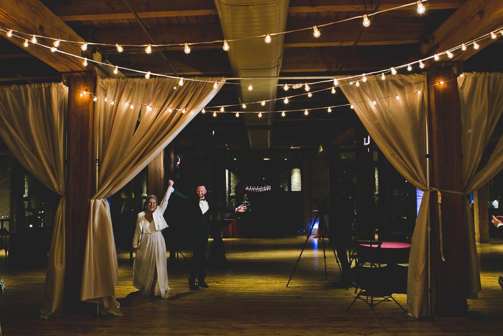 Chicago Wedding Photographer_Bridgeport Art Center_JPP Studios_CB_61.JPG