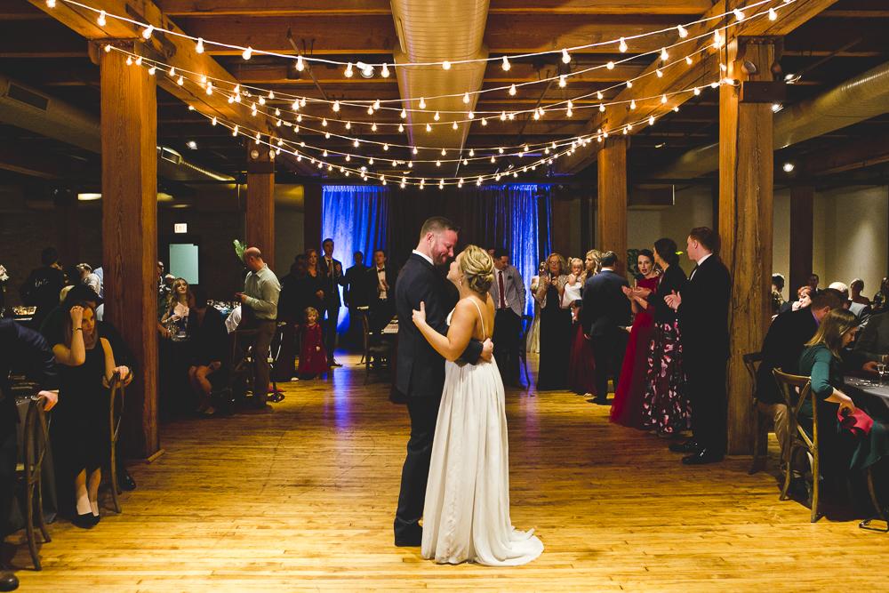 Chicago Wedding Photographer_Bridgeport Art Center_JPP Studios_CB_62.JPG