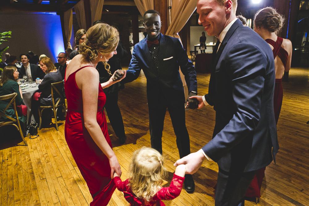 Chicago Wedding Photographer_Bridgeport Art Center_JPP Studios_CB_65.JPG