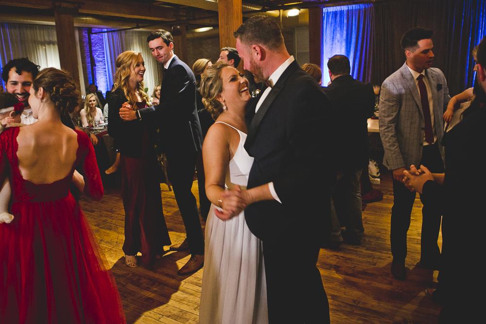 Chicago Wedding Photographer_Bridgeport Art Center_JPP Studios_CB_66.JPG