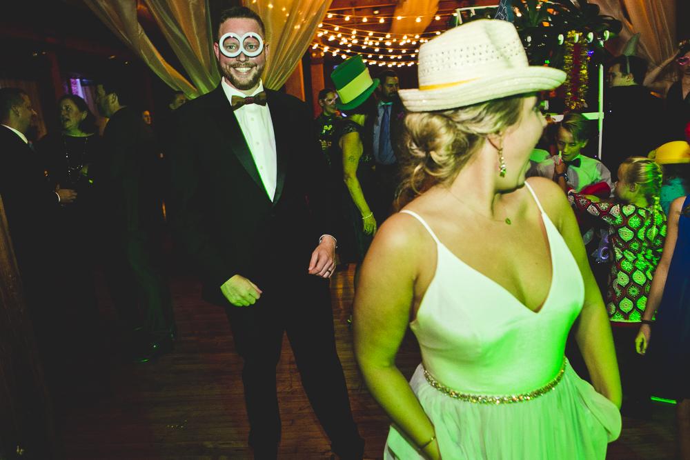 Chicago Wedding Photographer_Bridgeport Art Center_JPP Studios_CB_73.JPG