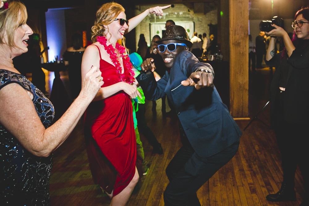 Chicago Wedding Photographer_Bridgeport Art Center_JPP Studios_CB_74.JPG