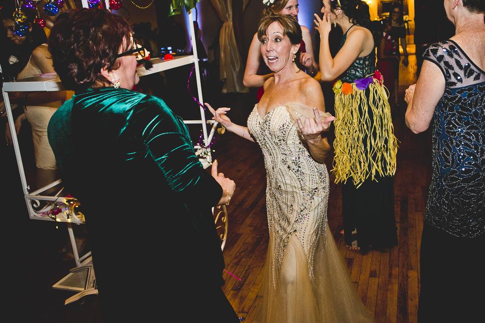 Chicago Wedding Photographer_Bridgeport Art Center_JPP Studios_CB_81.JPG