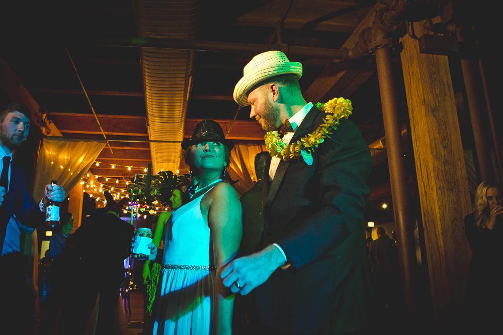 Chicago Wedding Photographer_Bridgeport Art Center_JPP Studios_CB_85.JPG