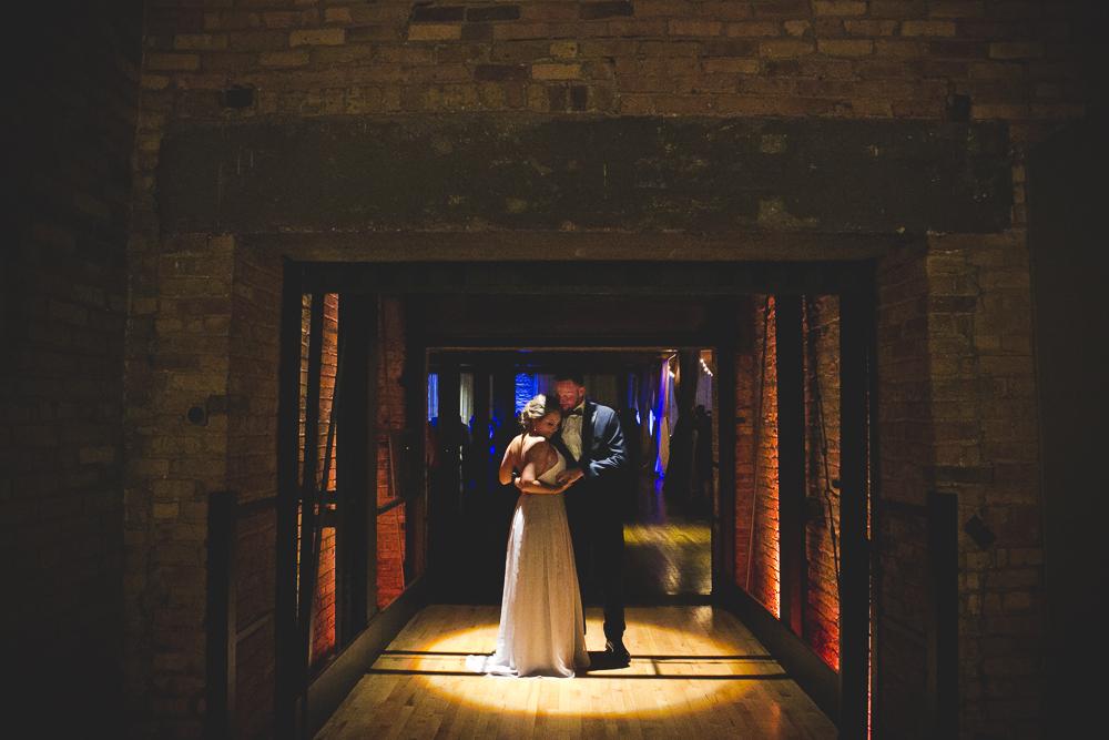 Chicago Wedding Photographer_Bridgeport Art Center_JPP Studios_CB_90.JPG