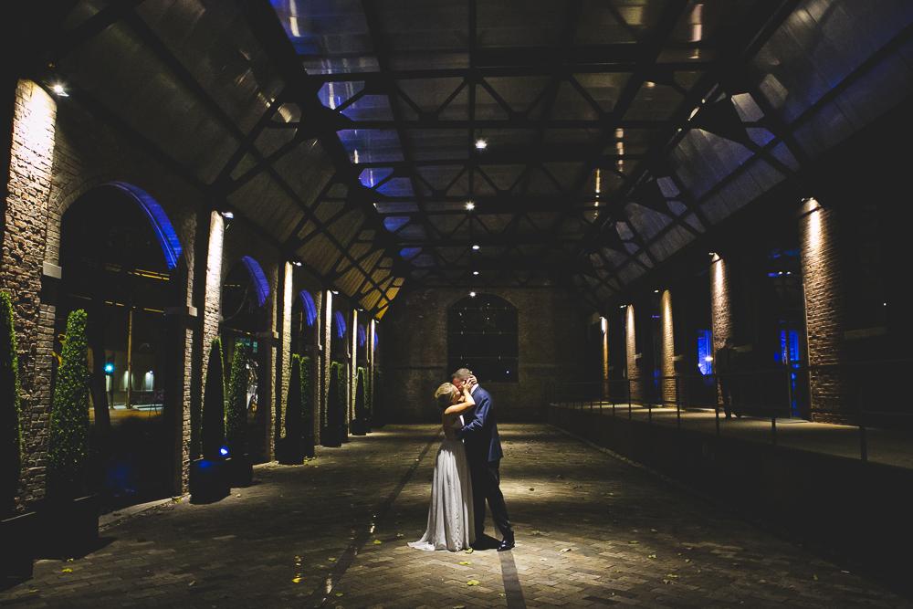 Chicago Wedding Photographer_Bridgeport Art Center_JPP Studios_CB_91.JPG