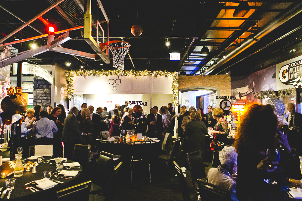 Chicago Bar Mitzvah Photographer_Temple Sholom_Chicago Sports Museum_JPP Studios_T_13.JPG