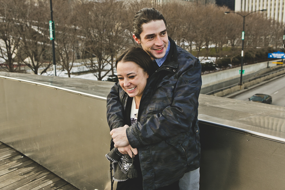 Chicago Wedding Photographers_Engagement Session in snow_JPP Studios_RachelSean_03.JPG