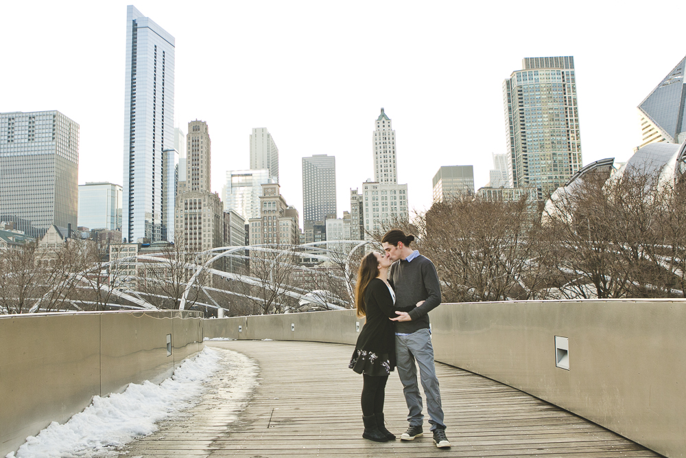 Chicago Wedding Photographers_Engagement Session in snow_JPP Studios_RachelSean_05.JPG