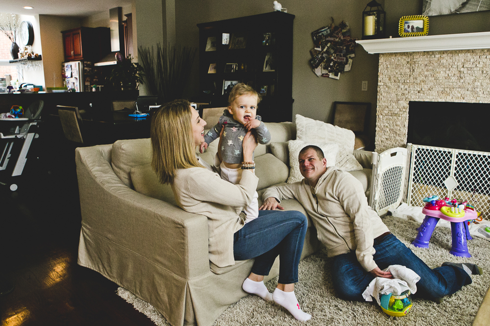 Chicago Family Photographers_At Home_Lincoln Park_JPP Studios_Broucek_03.JPG