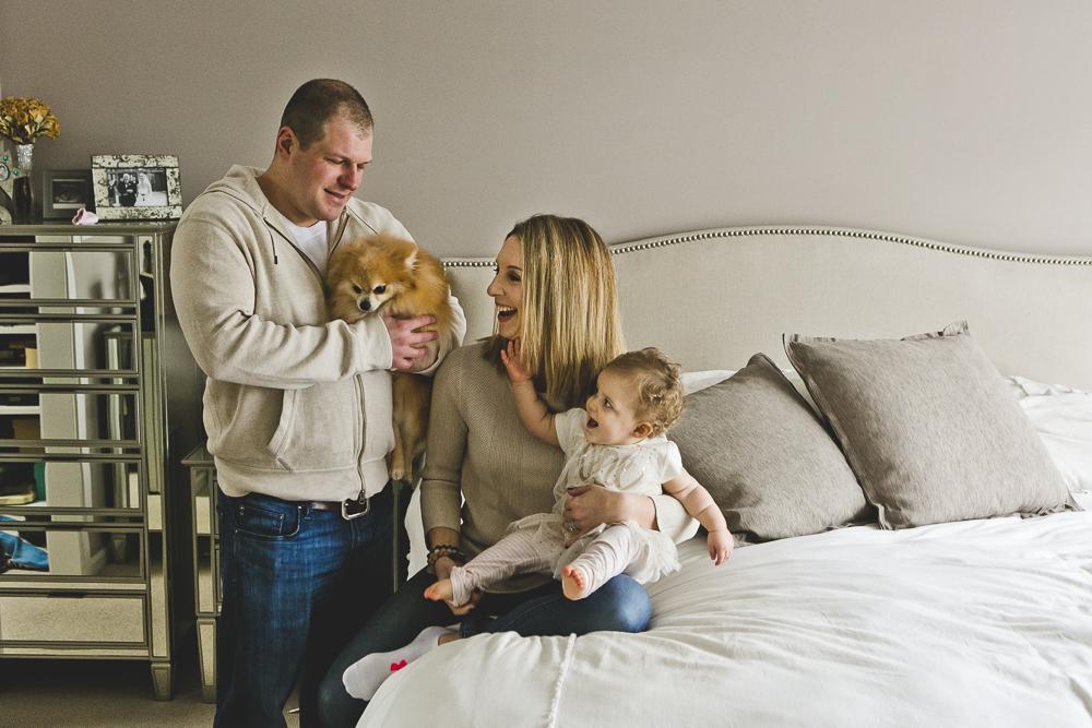 Chicago Family Photographers_At Home_Lincoln Park_JPP Studios_Broucek_16.JPG