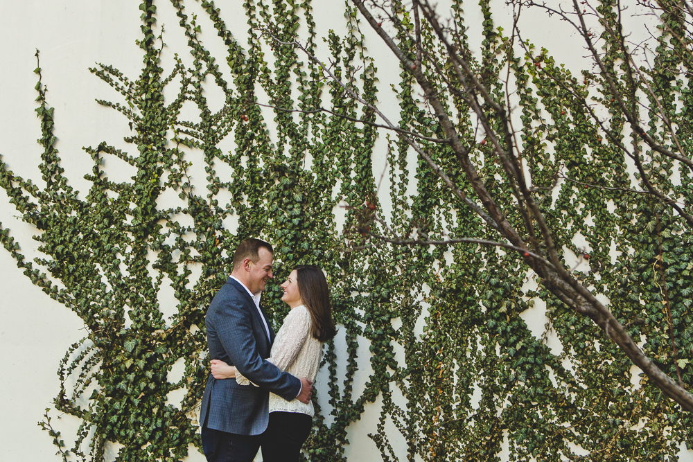 Chicago Engagement Photography Session_Wedding Photographers_JPP Studios_AM_01.JPG