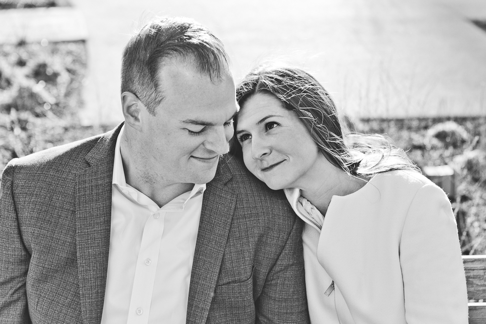 Chicago Engagement Photography Session_Wedding Photographers_JPP Studios_AM_02.JPG