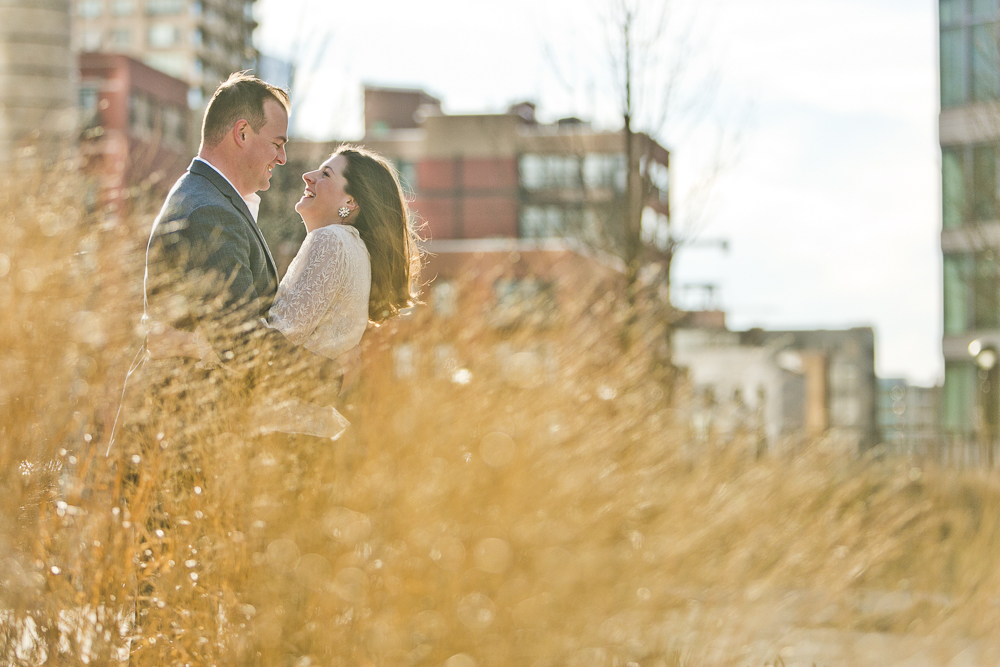 Chicago Engagement Photography Session_Wedding Photographers_JPP Studios_AM_04.JPG