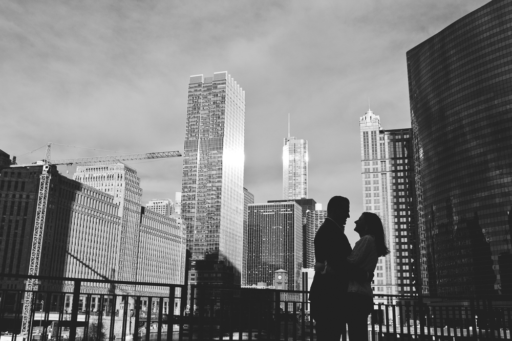 Chicago Engagement Photography Session_Wedding Photographers_JPP Studios_AM_05.JPG