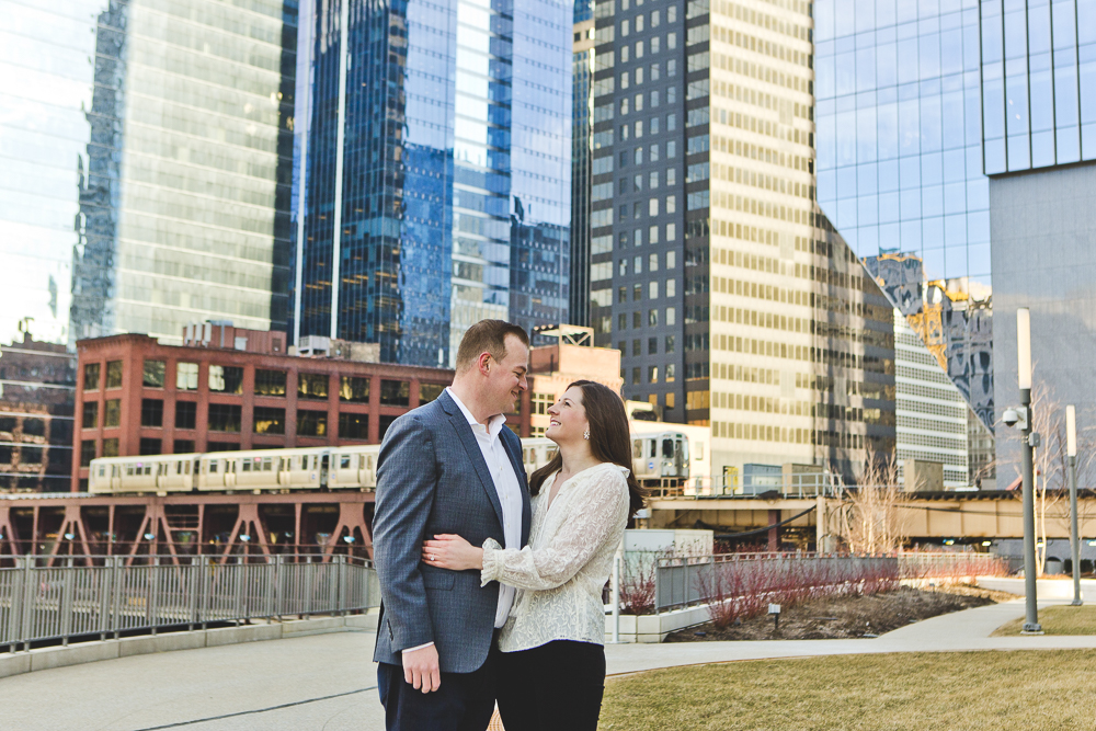 Chicago Engagement Photography Session_Wedding Photographers_JPP Studios_AM_06.JPG
